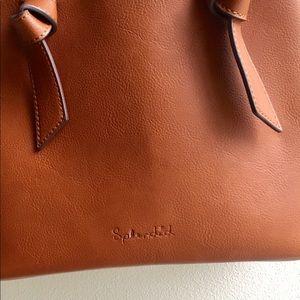 17b27bc0eef Splendid Bags   Bodega Satchel   Poshmark